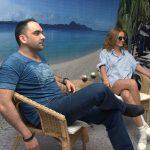 DJ Andi&Alexandra Stan